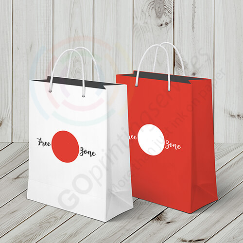 Craft-Bags