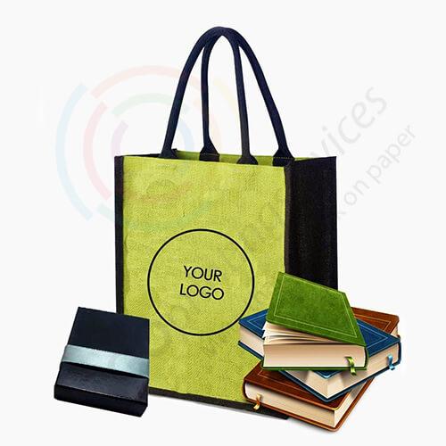 Eco-Friendly-Bags