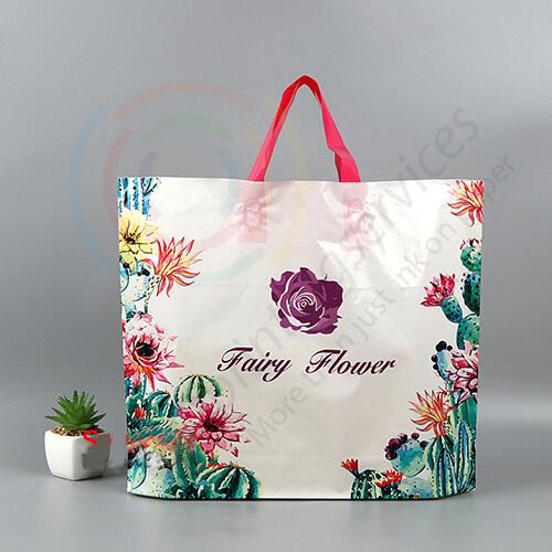 Retail-Bags