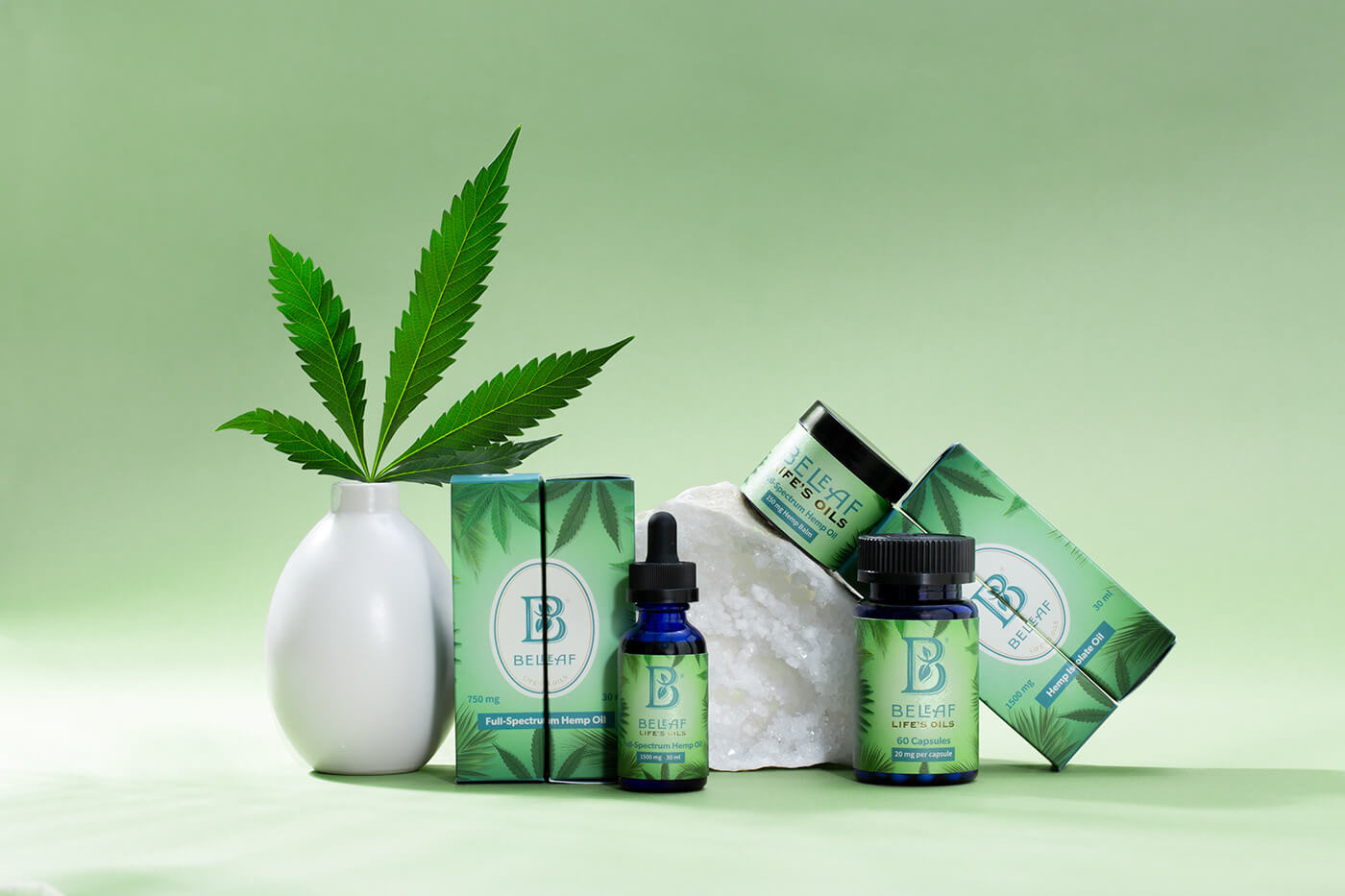 CBD-boxes-wholesale