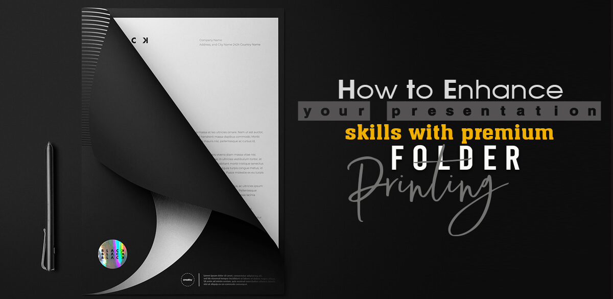 How-to-Enhance-your-Presentation-Skills-with-Premium-Folders-Printing