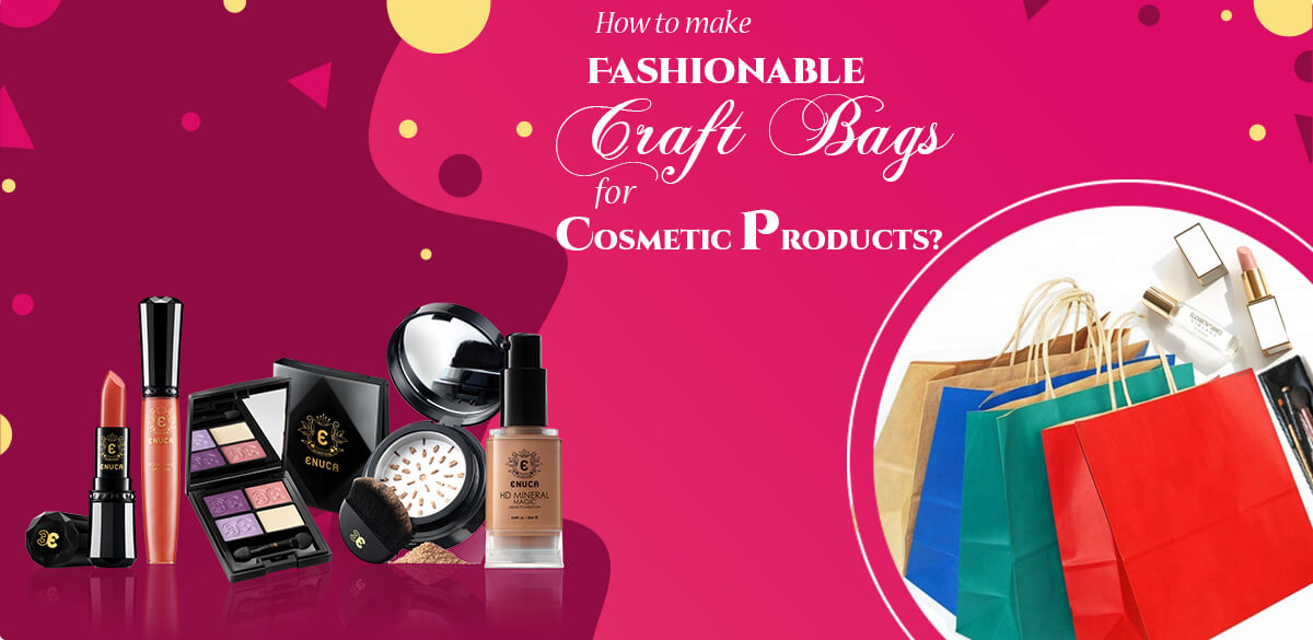 How-to-make-Fashionable-Craft-Bags-for-Cosmetic-Products