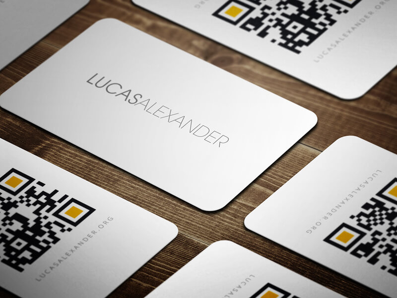 Promotional-cards-for-businesses
