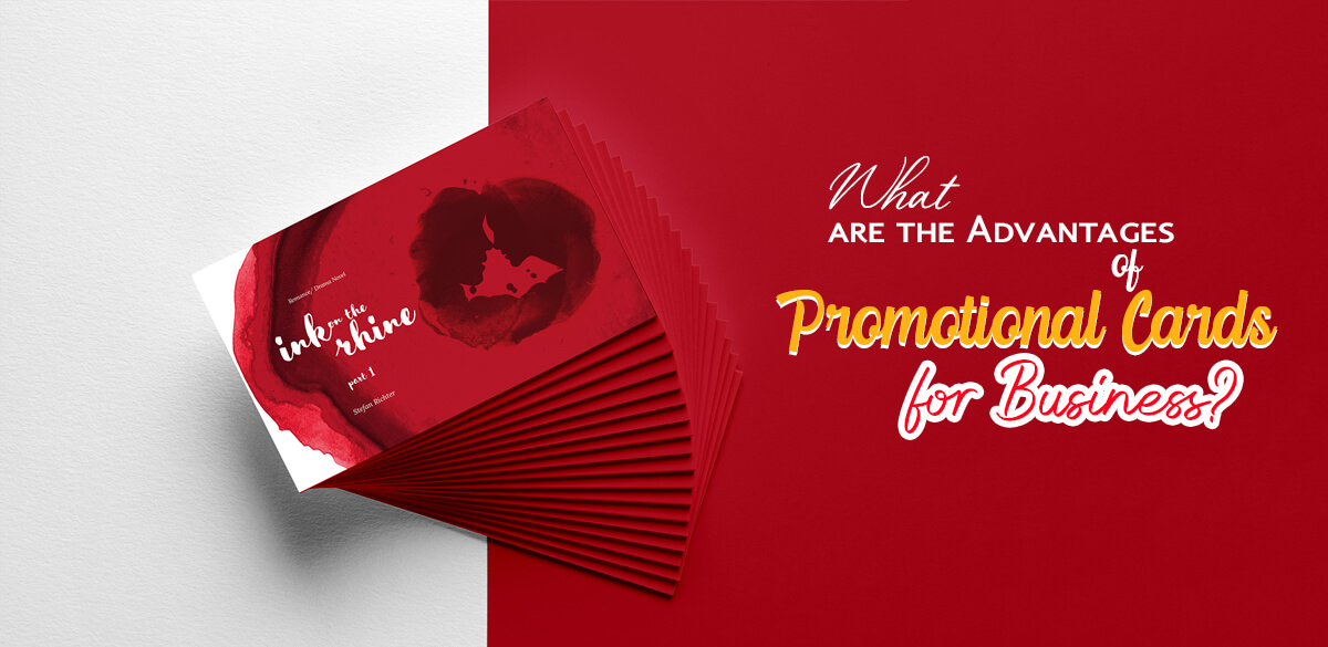 What-are-the-Advantages-of-Promotional-Cards-for-Business