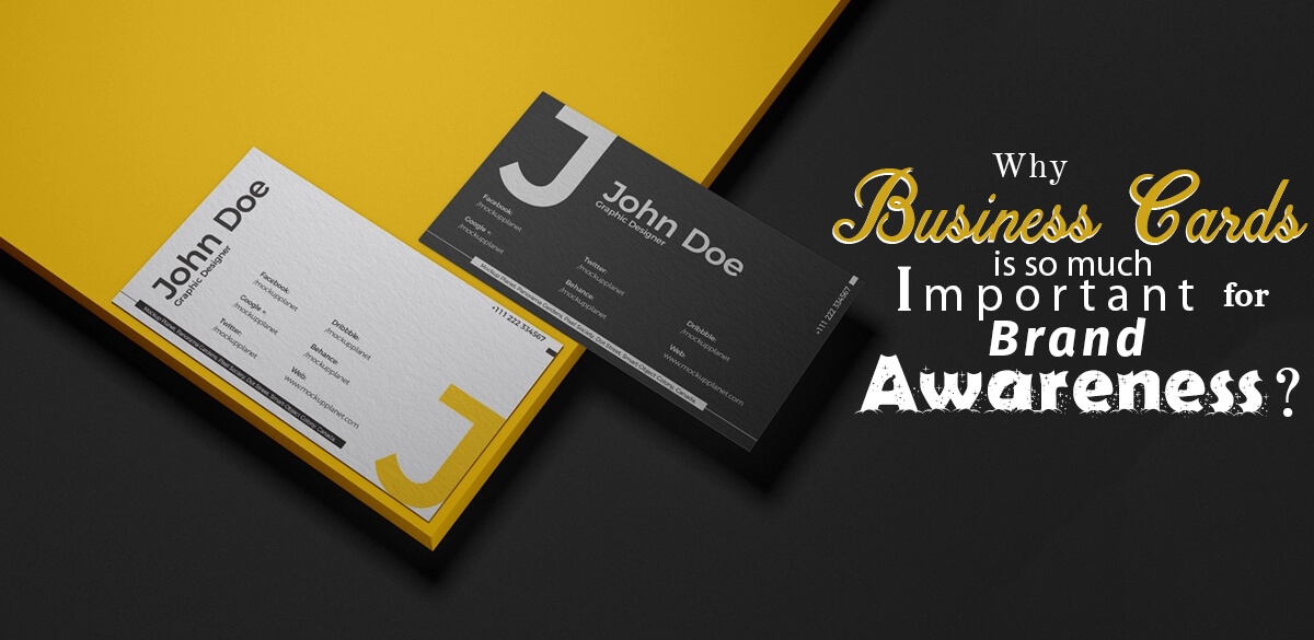 Why-Business-Cards-Is-so-much-Important-for-brand-Awareness