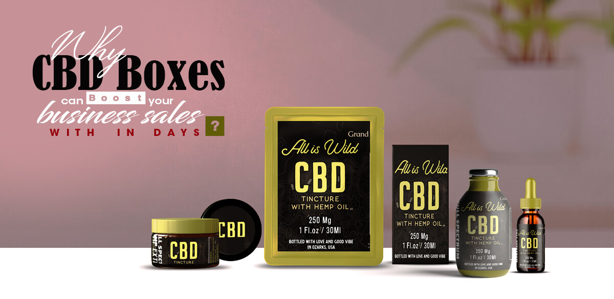 Why-CBD-Boxes-can-Boost-your-business-Sales-with-in-days