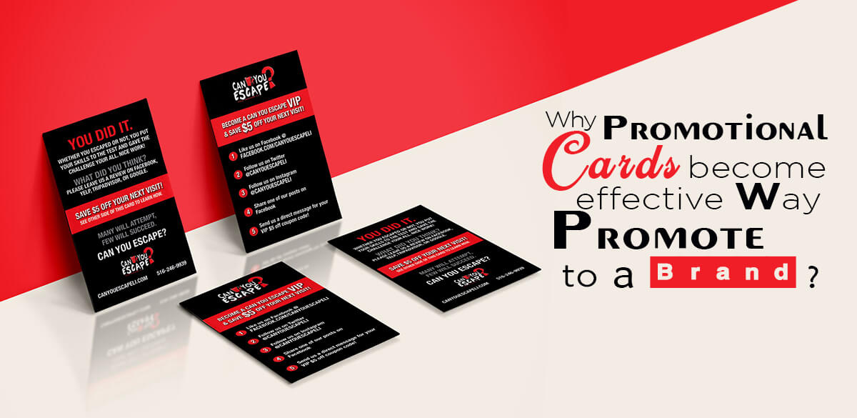 Why-Promotional-Cards-Became-Effective-way-to-promote-a-Brand