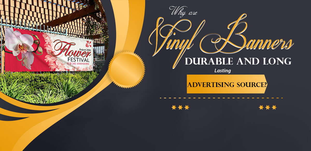 Why-are-Vinyl-Banners-Durable-and-Long-Lasting-Advertising-source
