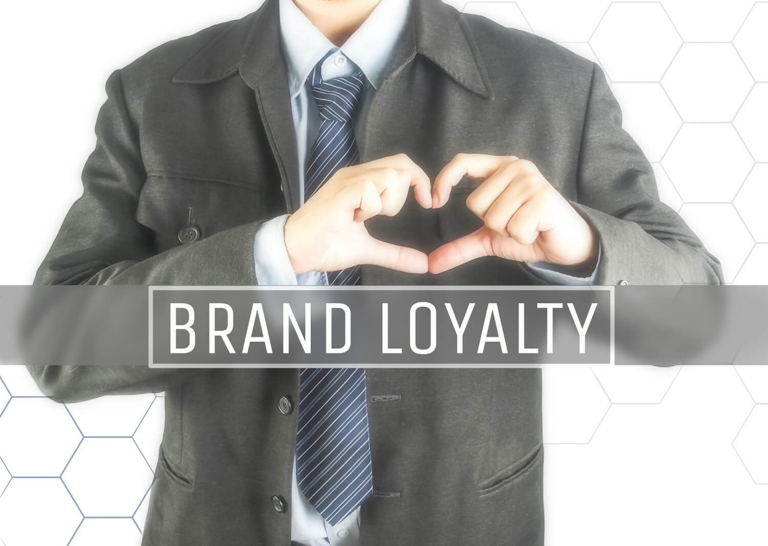 brand-loyal-consumers