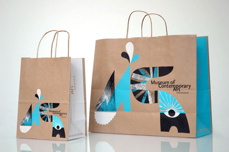 craft-bags-design
