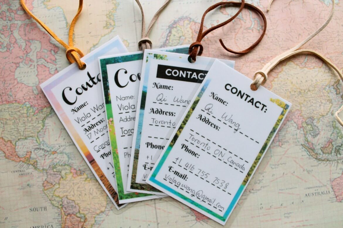 printing-luggage-tags