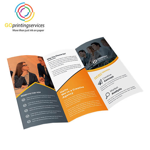 Brochures-for-Marketing