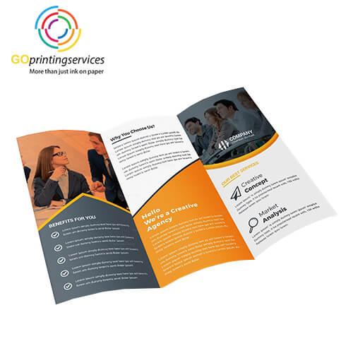 Brochures-for-Marketing