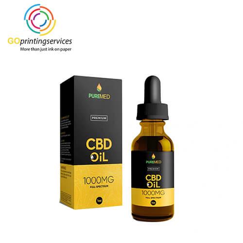 CBD-oil-bottles
