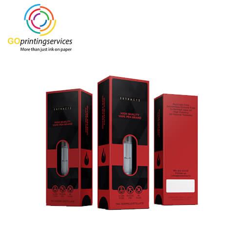 CBD-tincture-boxes
