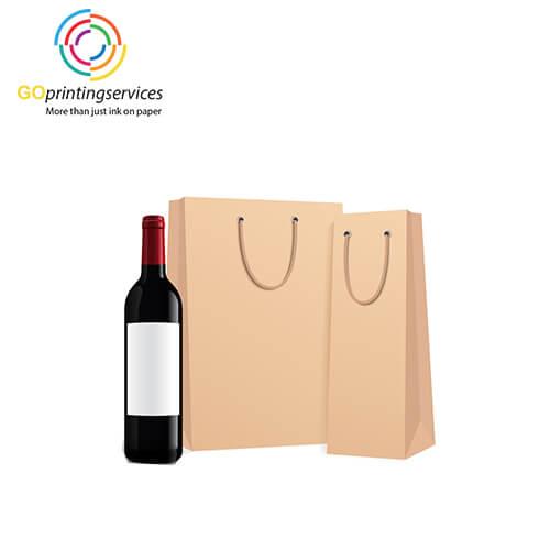 Custom-Kraft-Wine-Bags