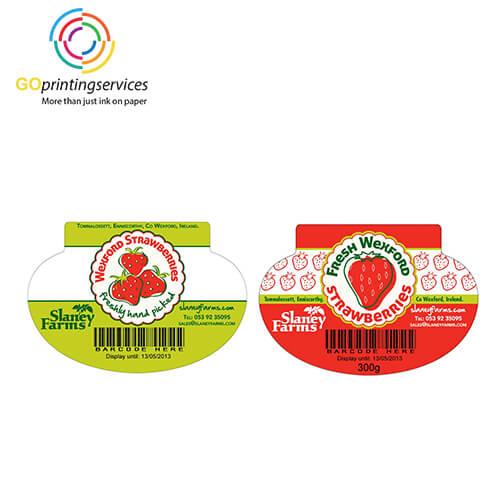 Custom-Labels-Printing