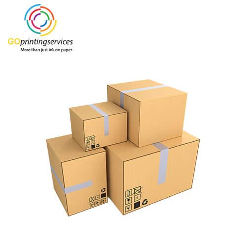 Custom-Shipping-Box