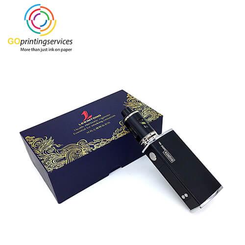 E-Cigarette-Packaging