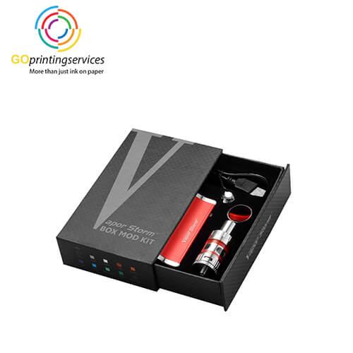 E-cigarette-storage-boxes