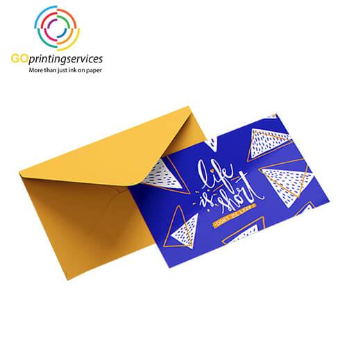 Envelope-Printing-Online