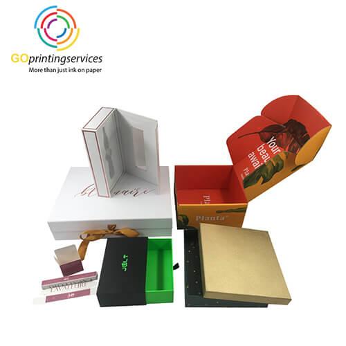 Folding-Carton-boxes