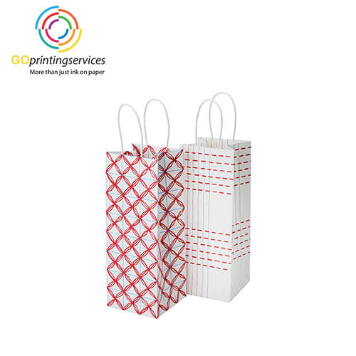 Gift Bags-for-Wedding