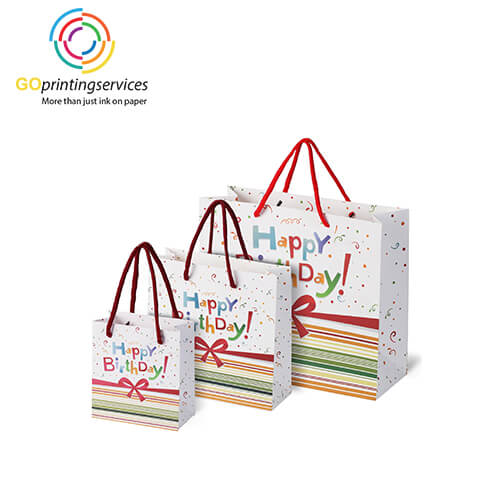 Paper-Gift-Bags