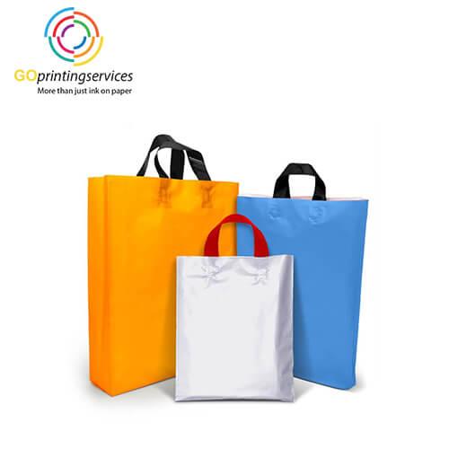 Paper-Retail-bags