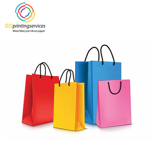 Retail-store-bags
