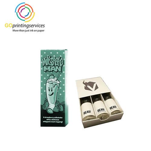 Vape-Cartridge-Boxes