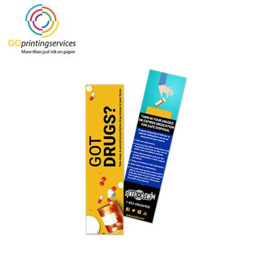 affordable-bookmarks