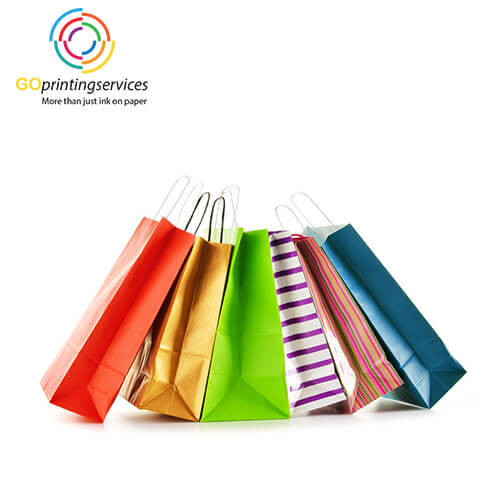 bags-for-retail
