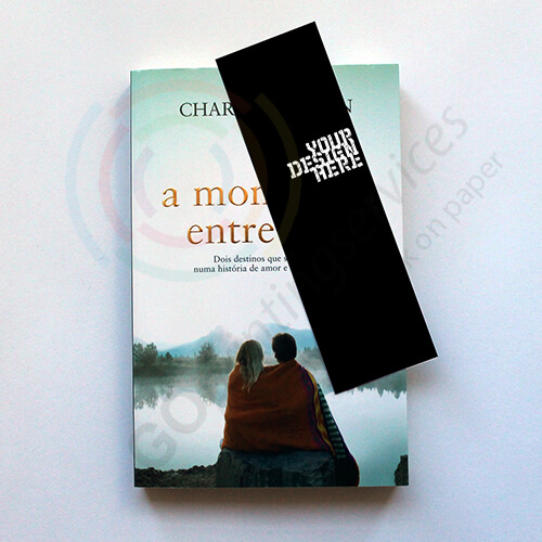 bookmarks-printing
