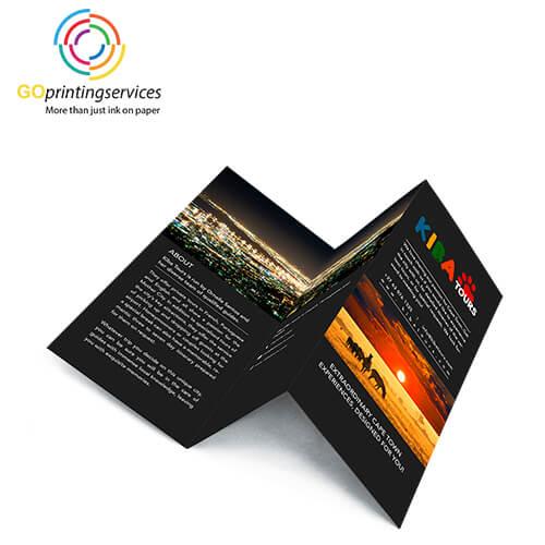 buy-flyers-online