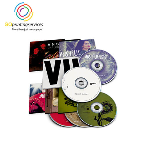 cd-jacket-template