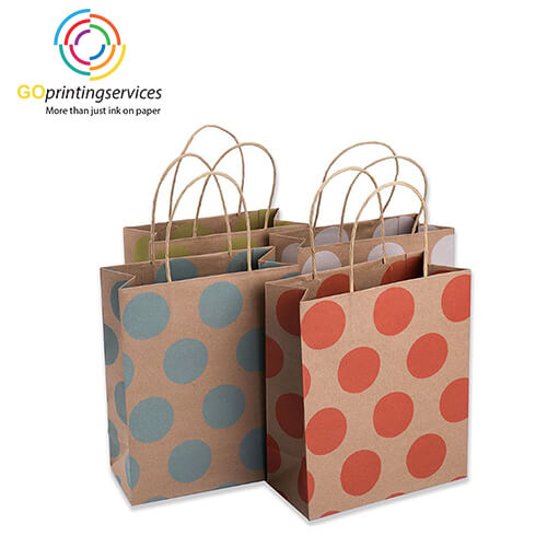 craft-storage-bags