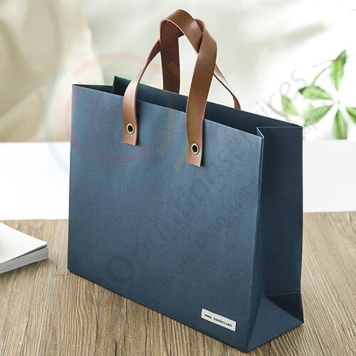 craft-supply-bags