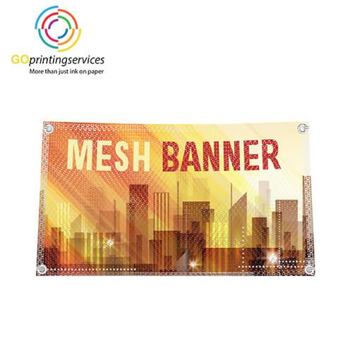 custom-Mesh-Banners