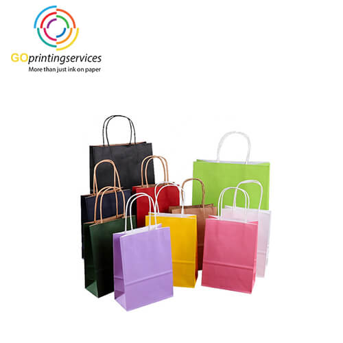 kraft-paper-grocery-bags