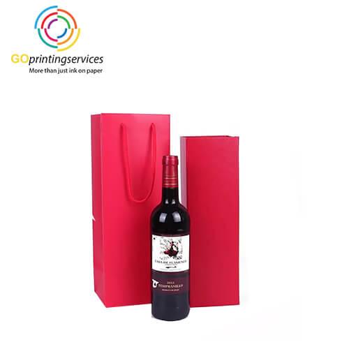 kraft-paper-wine-bags