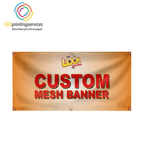 mesh-vinyl-banners