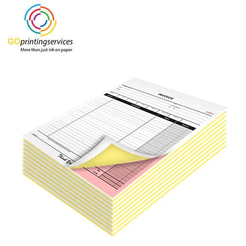 ncr-form-printing
