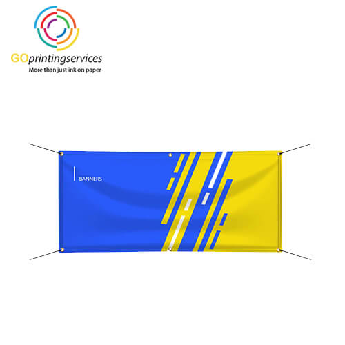 outdoor-vinyl-banner