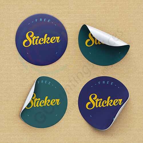paper-stickers