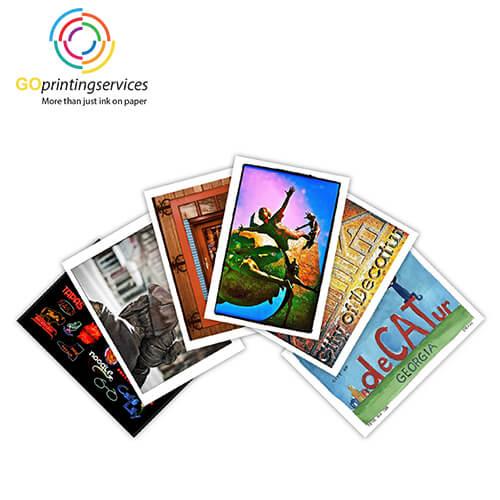 postcard-marketing