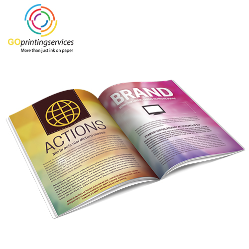 print-booklets