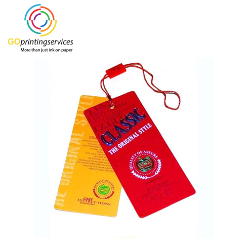 product-tags-printing