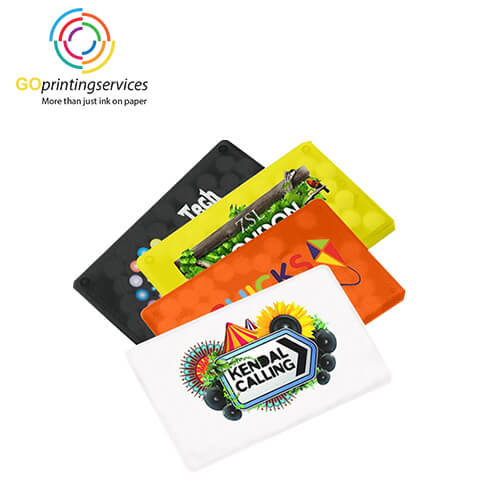 promotional-cards-for-business