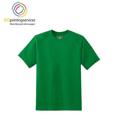 t-shirt-printing-near-me